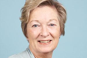 Ellen Noodelijk