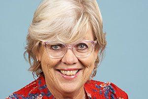 Judith van Vugt