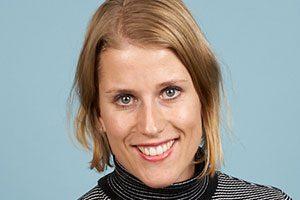 Astrid Hooijmeijer