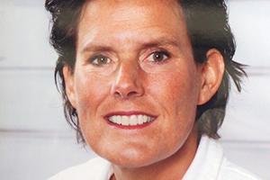 Anja Klaassen