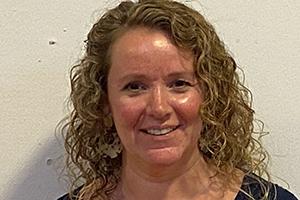 Brenda Lagendijk