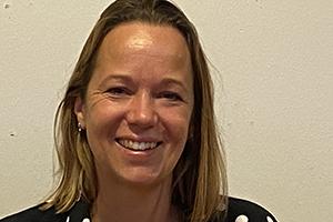 Jennifer van Meteren